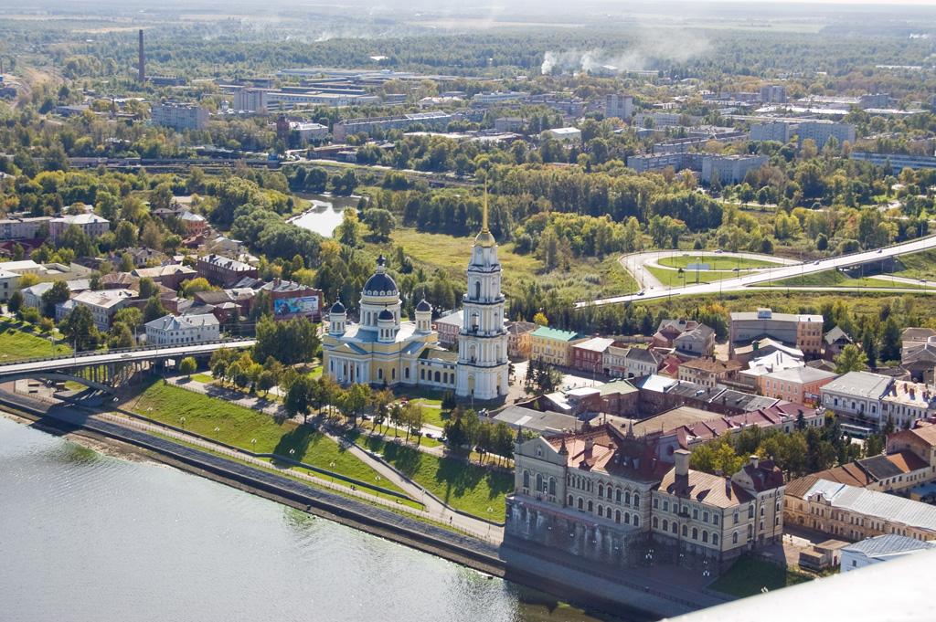 http://gsnrf.ru/wp-content/uploads/2011/04/Аренда-недвижимости-в-Рыбинске.jpg
