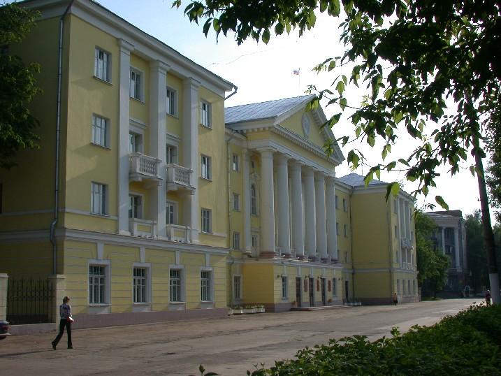 Аренда офиса новомосковск тульская область аренда офиса бутырский район