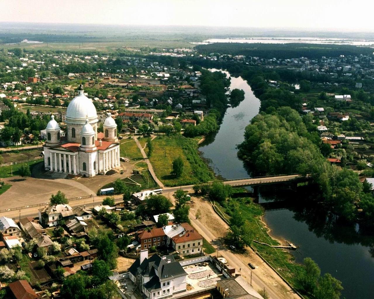 Тамбов – уникальное место , которое ...: gsnrf.ru/tambov