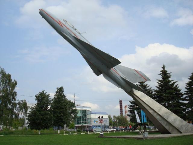 знакомства в домодедово и московской области