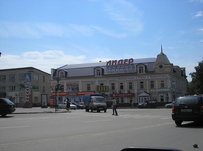 аренда квартир в тольятти без посредников на длительный срок