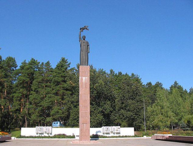 Цены на памятники в пензе димитровграде цены на памятники в пензе орше