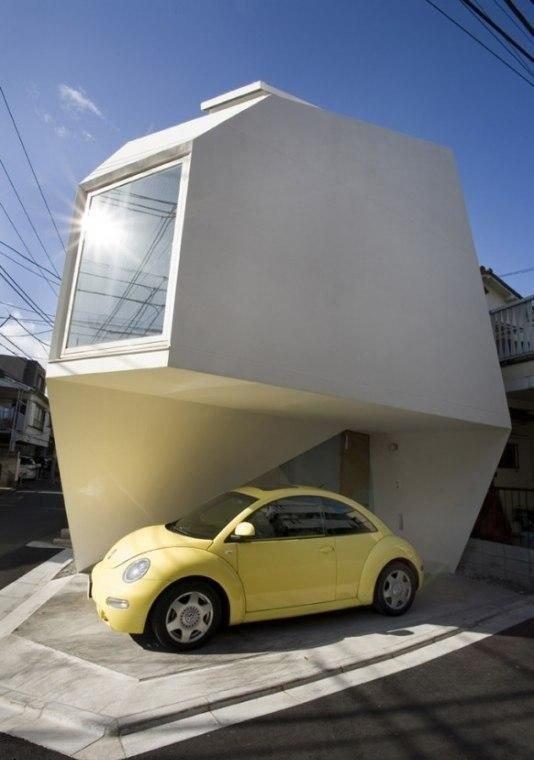 Какие планировки квартир можно