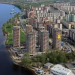 жилье СПб